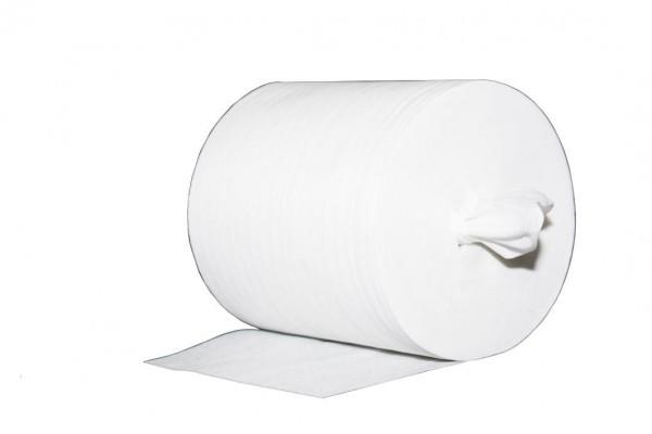 Desinfektionsmittel Tücher (200Stk)