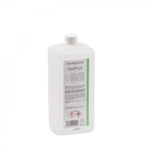 Alchesan HandPLUS   1 Liter
